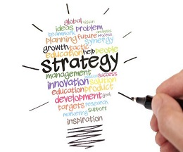 5 استراتژی برای ریشه کردن عادات بد و 7 استراتژی برای ایجاد عادات خوب